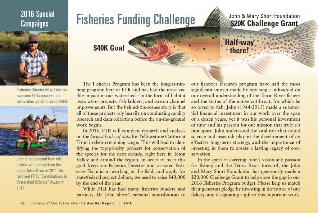 Page 10_Fishieries Funding Challenge-2